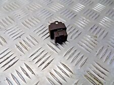 SUZUKI RGV250 RGV250K RGV250L MAIN FUSE BOX