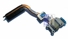 ACER CPU Thermal Modulo RADIATORE DISSIPATORE ASPIRE 5220 5520 5520 G 7220 7520 7520 G