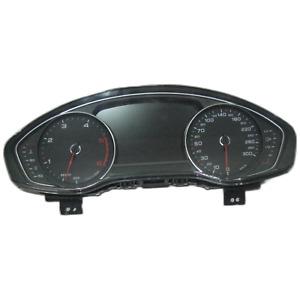Audi Q5 II 80A TDI Kombiinstrument Tacho Cluster Speedometer 8W5920771A