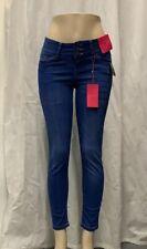 28187e38921 Women s Juniors Celebrity Pink Jeans