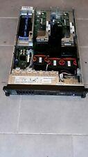 Server IBM 7945PLS