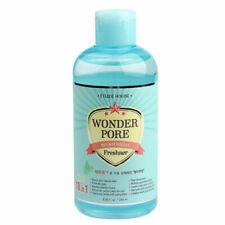 Etude House Wonder Pore Freshner 10 in 1 - 250ml UK SELLER