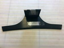 Samsung UN48H6800AH Base Stand with original screws, US Seller, Free Shipping