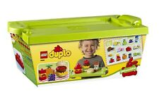 LEGO-10566-DUPLO Creative Play Creative Picnic Set-Brand New-Free UK Delivery