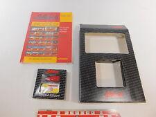 AS248-1# Schuco Piccolo 01662 Catálogo de coleccionista 99: Mercedes 170 etc.,W+