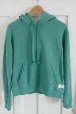 NEW Gorgeous Odd Molly Hoodie Green Size 1