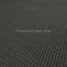 Telas y tejidos color principal gris de tela por metros para costura y mercería