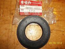 SUZUKI LTF230 LTF500 RIGHT REAR FINAL DRIVE OIL SEAL  LTF 230 500  09283-48011