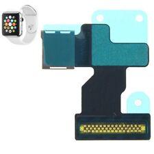 LCD Display Flex Kabel Ersatzteil für Apple Watch 42mm 1. Generation Reparatur