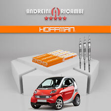 KIT 3 CANDELETTE SMART FORTWO COUPE 451 0.8 CDI 33KW 45CV DAL 2010 | GN015