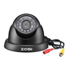 ZOSI 1000TVL 960H CCTV Dome Outdoor HDMI Security Camera IR Video Night Vision