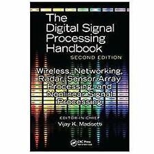 Wireless, Networking, Radar, Sensor Array Processing, and Nonlinear Signal...