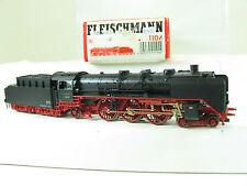 FLEISCHMANN 1104 locomotive a vapeur BR 03 161 de la tarification Märklin AC eh253
