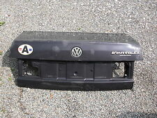VW Vento Heckklappe Kofferraumdeckel