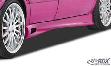 Seitenschweller VW Golf 3 Schweller Tuning SL2