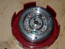Grundig GV470,Philips VR948,VR838 S-VHS Videokopf neu.