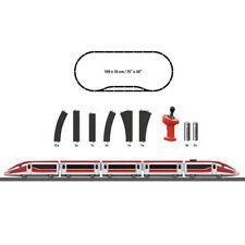 MARKLIN my world Italian Express Train Starter Set HO Gauge MN29334