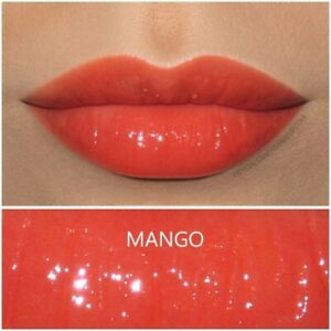 BENEFIT Punch Pop lipgloss - MANGO