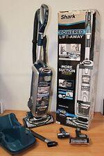 Shark Rotator Powered Lift-Away XL HEPA Bagless Upright Vacuum UV795