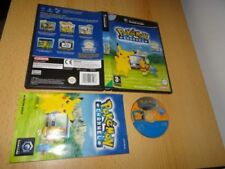 Videogiochi Pokémon per Nintendo GameCube