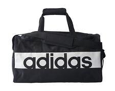 adidas Messenger/Shoulder Bag Unisex Adult Backpacks