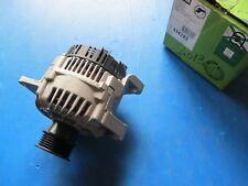 Alternateur Valeo pour Renault Safrane RN 2.1 Diesel Turbo avec climatisation