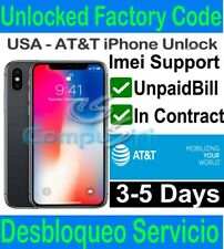 AT&T iPhone 11 / 11 Pro (Clean In Contract / Financed SEMI PREMIUM