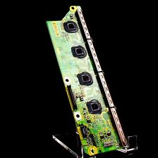 "Panasonic 42"" VIERA Plasma TV TH-42PZ85U TNPA4413 Replacement SD Scan Board"