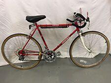 "Vintage Coast King Ventura Huffy 12 SPEED Mint Condition Survivor Bicycle 27"""