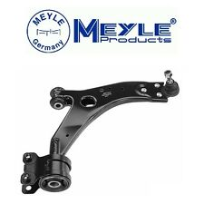 Volvo Front Passenger Right Control Arm and Ball Joint Assy Meyle HD 31277462
