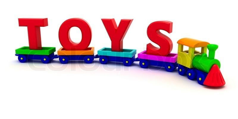JC TOYS AND MORE