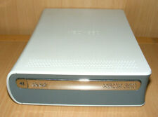 Microsoft Xbox 360 HD DVD Player System + Cables & Leads
