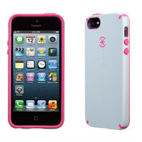 Speck Candyshell iPhone 5/5s/SE Shock Absorbent Case