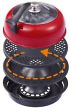 Wonderchef Gas Oven Tandoor, Easily Cook Indian Dishes Master Chef Sanjeev Kapoo