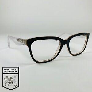 DOLCE & GABBANA eyeglasses TORTOISE glasses frame MOD: TD17187341
