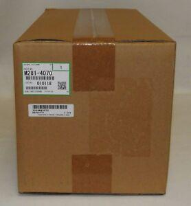 RICOH M2814070 Fuser Unit Assembly