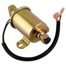 Electrical Fuel Pump Fit For Onan 1149-2620 A029F887 A047N929 E11015 5.5KW 1pcs