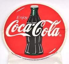 COCA-cola coke USA 1994 American Football Super Bowl SCUDO-mano clappers
