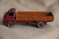 DINKY TOYS camion truck BIG BEDFORD 622