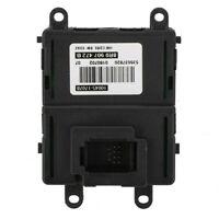 DRL HID Headlight LED Control Unit 8R0907472B 8R0907472 8R0998472 For Audi Q5 R8
