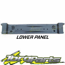 LOWER RADIATOR SUPPORT SUIT HOLDEN COMMODORE VT VX VU VY VZ PANEL