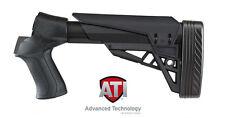 ATI T3 TactLite Remington 870 887 12GA Shotgun Stock Recoil Reduct B.1.10.2007