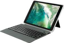 """Tucano Guscio Keyboard/Cover Case for 10.5"""" iPad Pro - Brand New"""