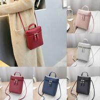 Coin Purse Handbag Women Shoulder Bag Mobile Phone Storage Fashion Multifunction