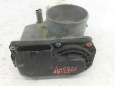 13-18 Nissan Altima Throttle Body 2.5L 4 Cylinder O