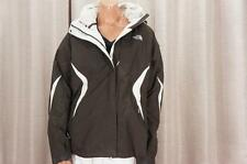 THE NORTH FACE BOUNDARY TRICLIMATE WOMEN  JACKET COAT L