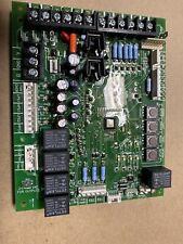 Source 1 S1-33109150002 Control Board Kit YORK