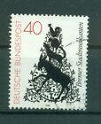 Allemagne -Germany 1982 - Michel n. 1120 - Les Musiciens de la ville de Breme