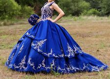 quinseanera dress Package