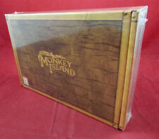 Tales of Monkey Island: Collector's Edition *New*